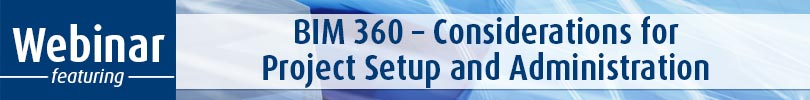 BIM-360--Considerations-for-Project-Setup-and-Administration