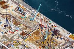 Construction site in aerial view.jpeg