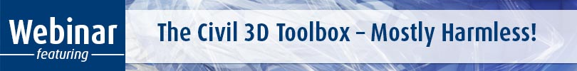The-Civil-3D-Toolbox--Mostly-Harmless
