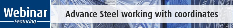 Advance-Steel-working-with-coordinates