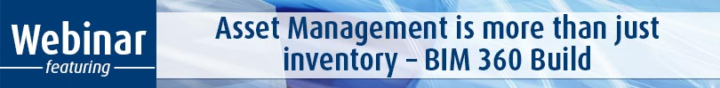 Asset-Management-is-more-than-just-inventory-–-BIM-360-Build