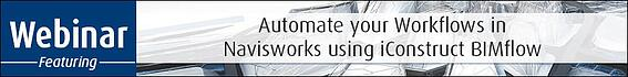 Automate-your-Workflows-in-Navisworks-using-iConstruct-BIMflow