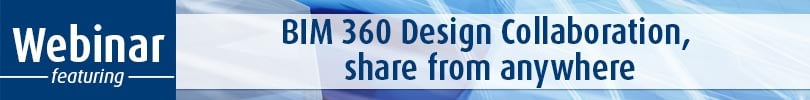 BIM-360-Design-Collaboration,-share-from-anywhere