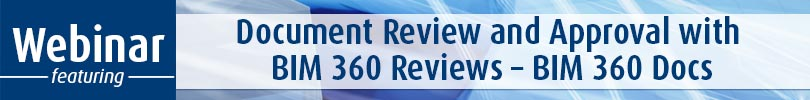 Document-Review-and-Approval-with-BIM-360-Reviews-–-BIM-360-Docs
