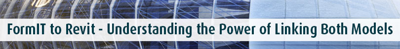 FormIT-to-Revit-Understanding-the-Power-of-Linking-Both-Models
