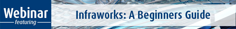 Infraworks-A-Beginners-Guide