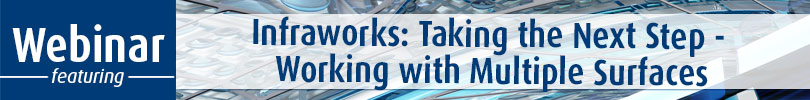 Infraworks-Taking-the-Next-Step---Working-with-Multiple-Surfaces