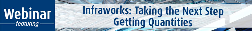 Infraworks-Taking-the-Next-Step-Getting-Quantities