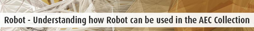 Robot-Understanding-how-Robot-can-be-used-in-the-AEC-Collection