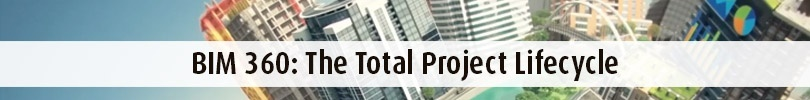 The Total Project Lifecycle Solution