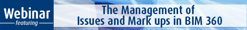 The-Management-of-Issues-and-Mark-ups-in-BIM-360
