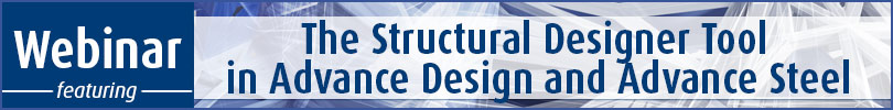 The-Structural-Designer-Tool-in-Advance-Design-and-Advance-Steel
