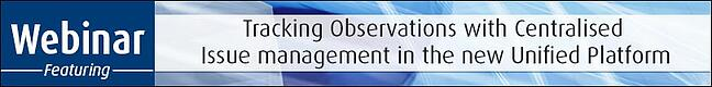 Tracking-Observations-with-Centralised-Issue-management-in-the-new-Unified-Platform