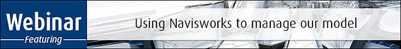 Using-Navisworks-to-manage-our-model