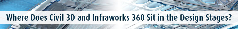 Where-Does-Civil-3D-and-Infraworks-360-Sit-in-the-Design-Stages